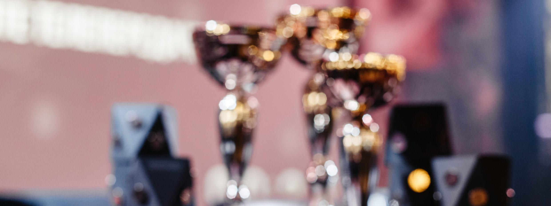 BFFT Fahrzeugtechnik - Award-Management - 01